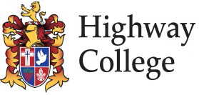 highway-college-logo